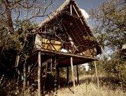 Ngong Luxury Treehouse