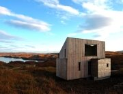Fiscavaig by Rural Design