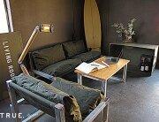 Fold Away Furniture - IN A BOX by True Emporium