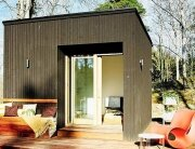 Next House XXS - Tiny House - Humble Homes