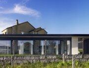 Renovación de Vivienda en Rubianes - Small House - Nan Arquitectos - Spain - Exterior - Humble Homes