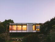 The Pod - Small House - Takt Studio for Architecture - Australia - Exterior - Humble Homes