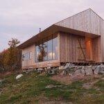 Cabin-Ustaoset-Jon-Danielsen-Aarhus-MNAL-Norway-Exterior-Humble-Homes