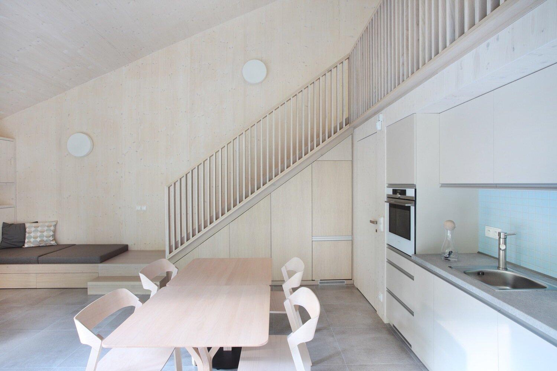 Atelier-Klánovice-Prodesi-Czech-Republic-Kitchen-Humble-Homes
