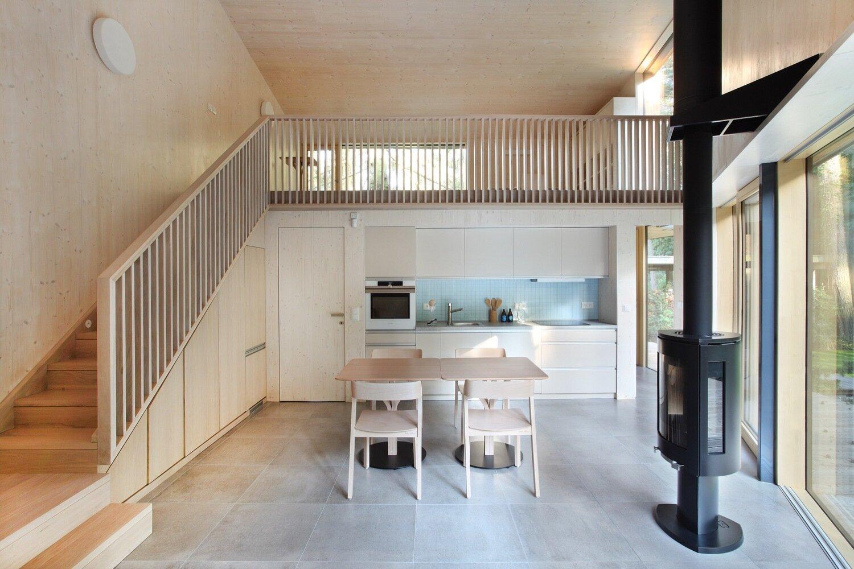 Atelier-Klánovice-Prodesi-Czech-Republic-Living-Area-Humble-Homes