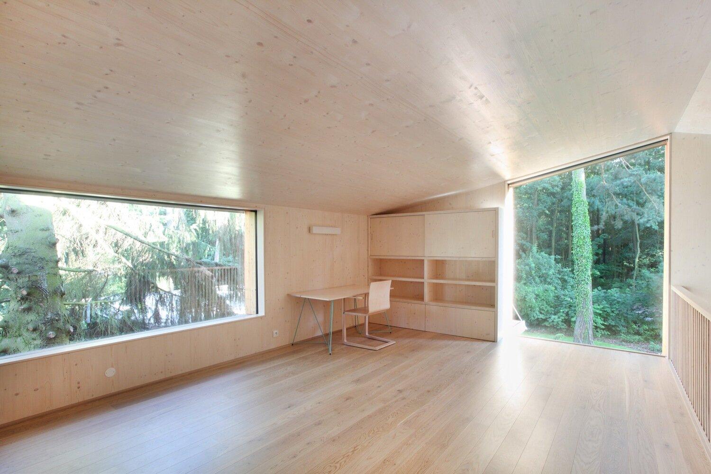 Atelier-Klánovice-Prodesi-Czech-Republic-Loft-Humble-Homes