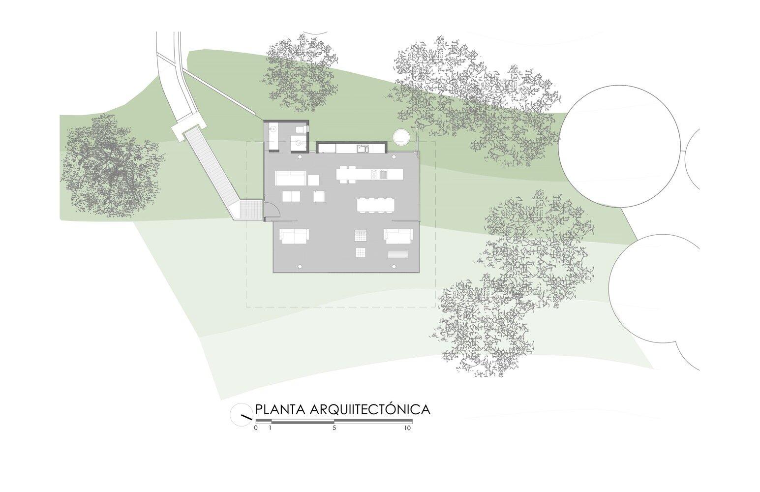Room-and-Ficus-Cañas-Arquitectos-Costa-Rica-Floor-Plan-Humble-Homes