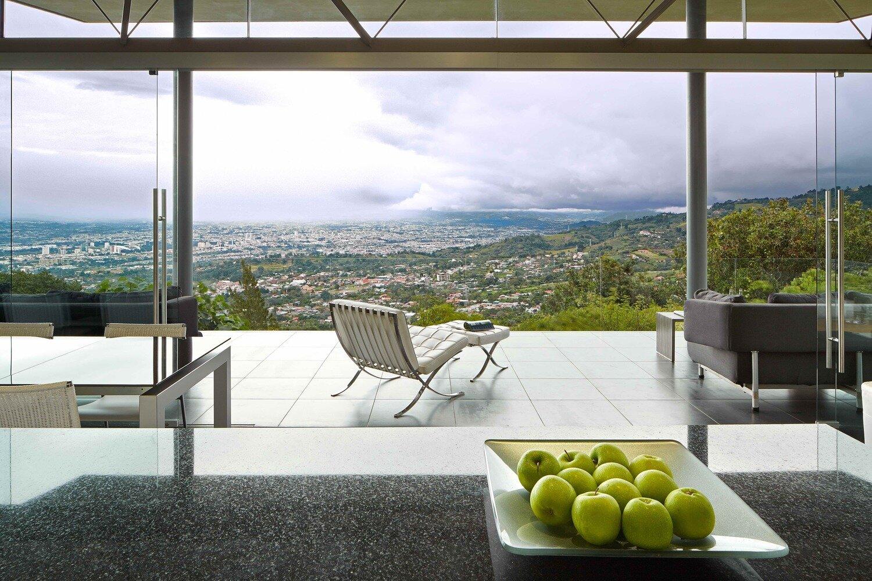 Room-and-Ficus-Cañas-Arquitectos-Costa-Rica-Outward-Veiws-Humble-Homes