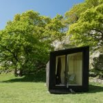 Arthur's Cave - Miller Kendrick Architects - United Kingdom - 6 - Humble Homes