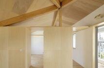 House in Yamanashi - UENOA - Japan - 0 - Humble Homes