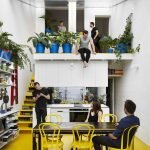 My House - Austin Maynard Architects - 0 - Humble Homes
