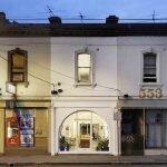 My House - Austin Maynard Architects - - 4 - Humble Homes