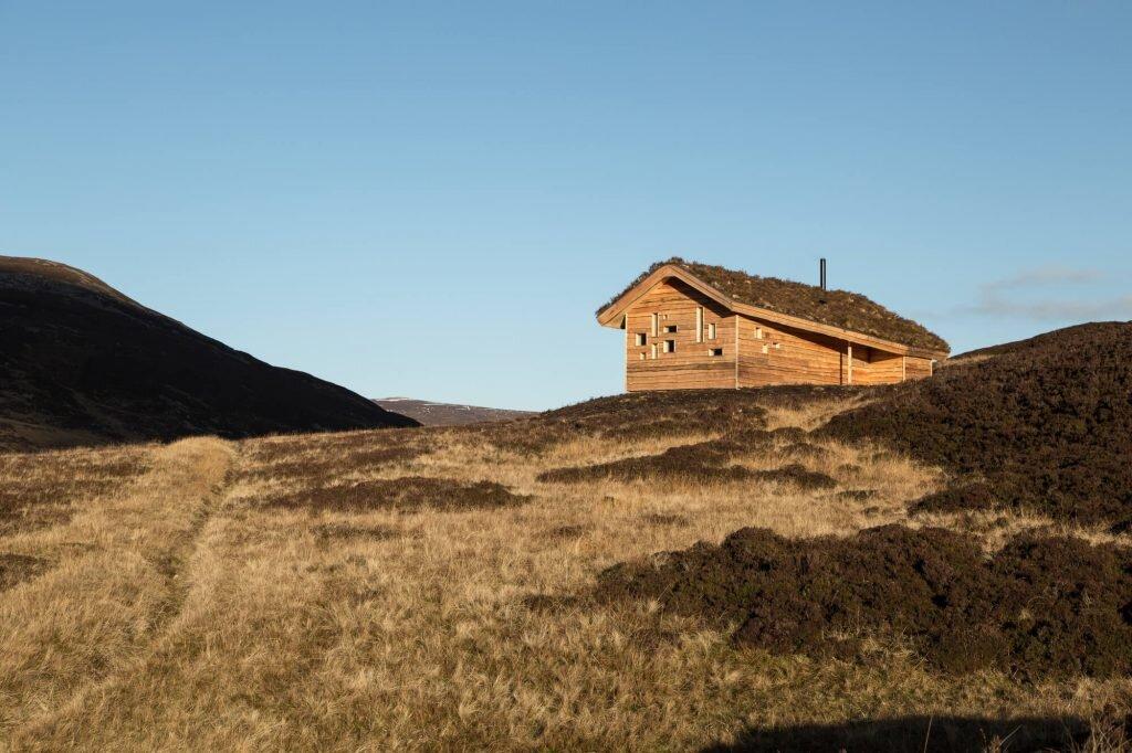 Culardoch-Shieling-Moxon-Architects-United-Kingdom-0-Humble-Homes