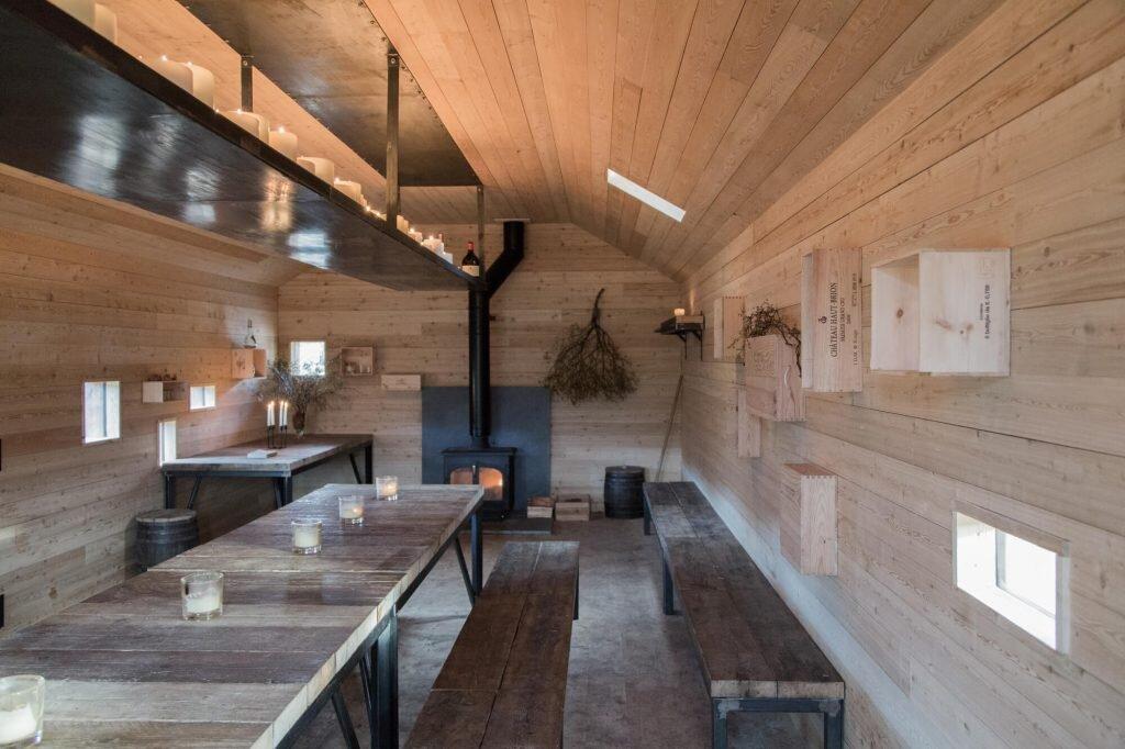 Culardoch-Shieling-Moxon-Architects-United-Kingdom-3-Humble-Homes