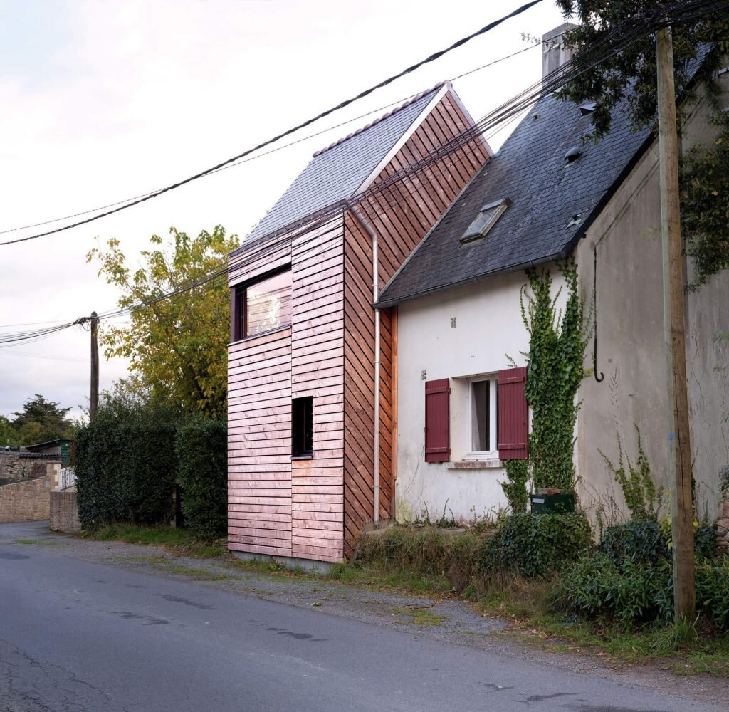 Doppelgänger-KARST-architecture-France-0-Humble-Homes