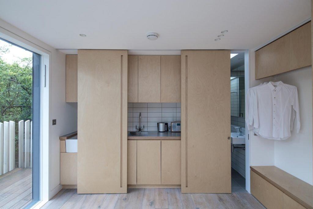 Fulham Pavilion Silver Co. United Kingdom 7 Humble Homes 1024x682