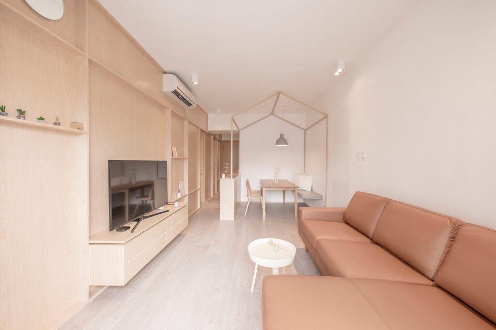Home-L-mnb-design-studio-Hong-Kong-2-Humble-Homes