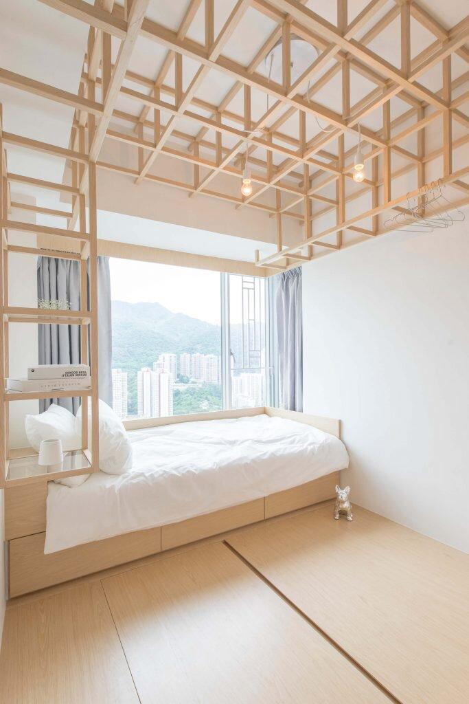 Home-L-mnb-design-studio-Hong-Kong-6-Humble-Homes