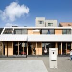 House in Sukumo - Container Design - Japan - 0 - Humble Homes