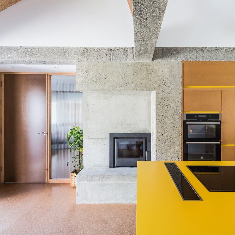 Knockraha-T-O-B-Architect-Ireland-0-Humble-Homes