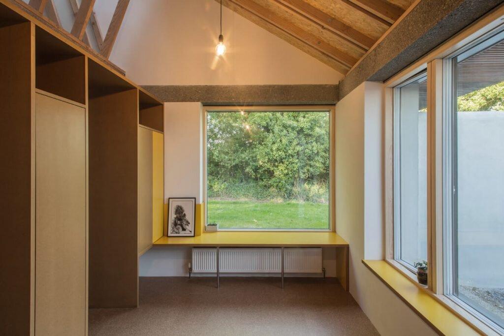 Knockraha-T-O-B-Architect-Ireland-5-Humble-Homes