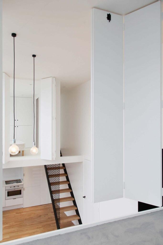 Loft-L-jbmn-architectes-France-1-Humble-Homes