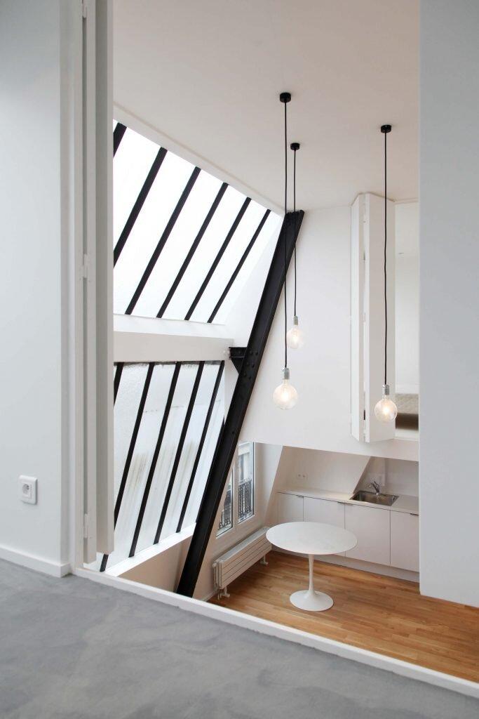 Loft-L-jbmn-architectes-France-3-Humble-Homes