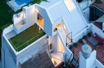 PH Lavalleja - CCPM Arquitectos - Argentina - 0 - Humble Homes