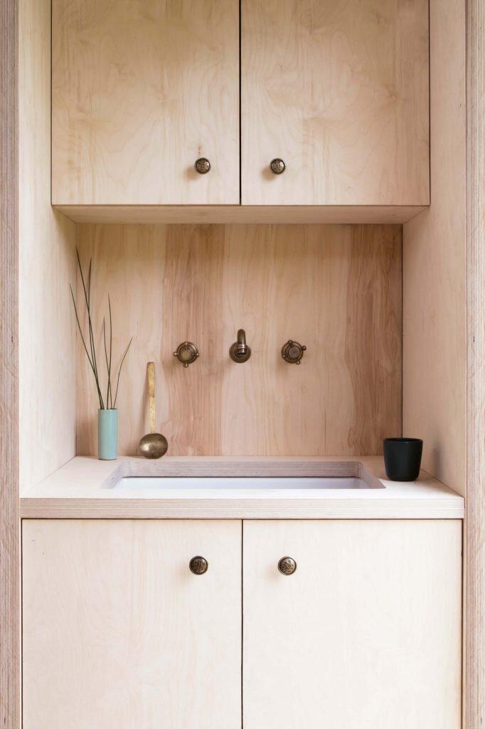 Slate-Cabin-TRIAS-Studio-United-Kingdom-5-Humble-Homes