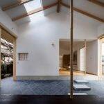 Weekend House in Kumano - Araki+Sasaki architects - Japan - 0 - Humble Homes