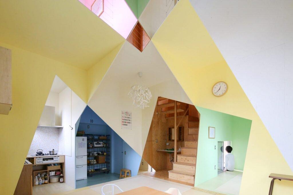 Ana-House-Kochi-Architects-Studio-Japan-0-Humble-Homes