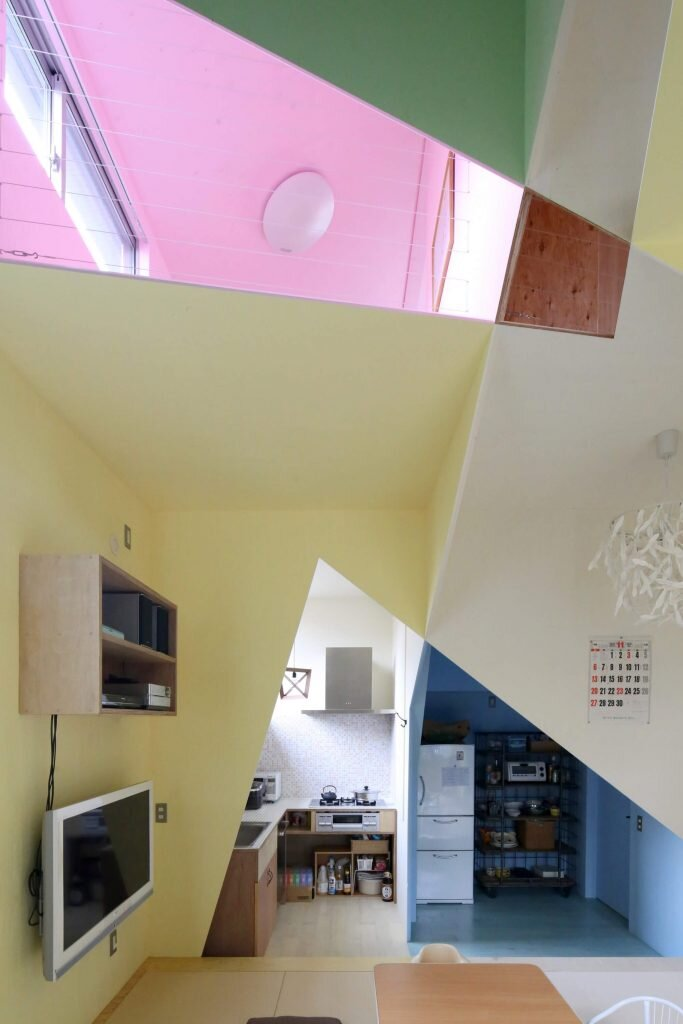 Ana-House-Kochi-Architects-Studio-Japan-2-Humble-Homes