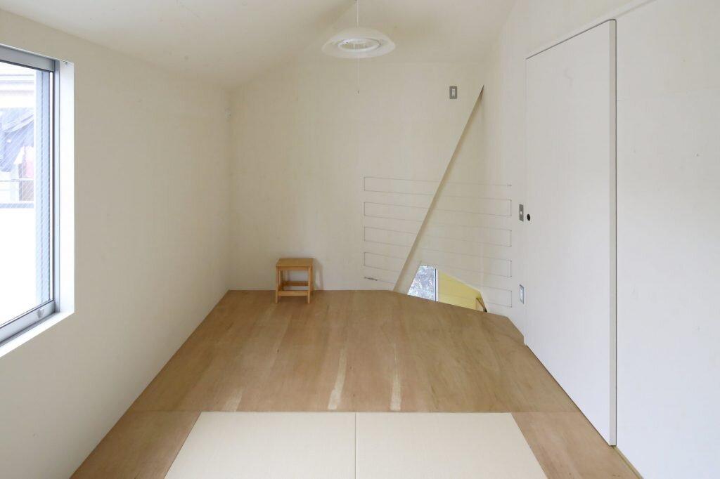 Ana-House-Kochi-Architects-Studio-Japan-6-Humble-Homes