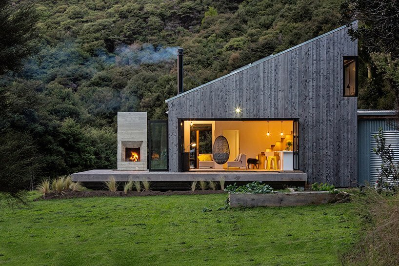 Back-Country-House-LTD-Architectural-New-Zealand-1-Humble-Homes