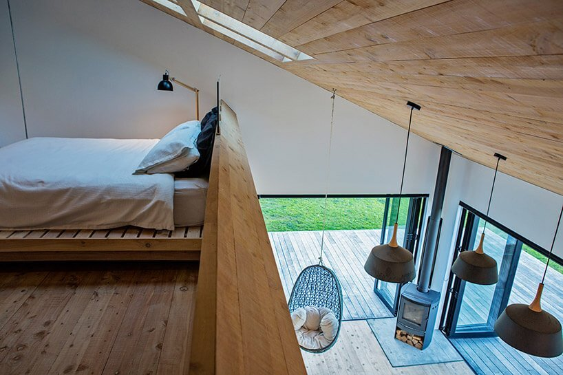 Back-Country-House-LTD-Architectural-New-Zealand-4-Humble-Homes