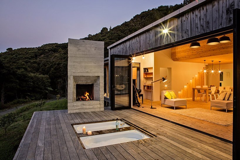 Back-Country-House-LTD-Architectural-New-Zealand-7-Humble-Homes