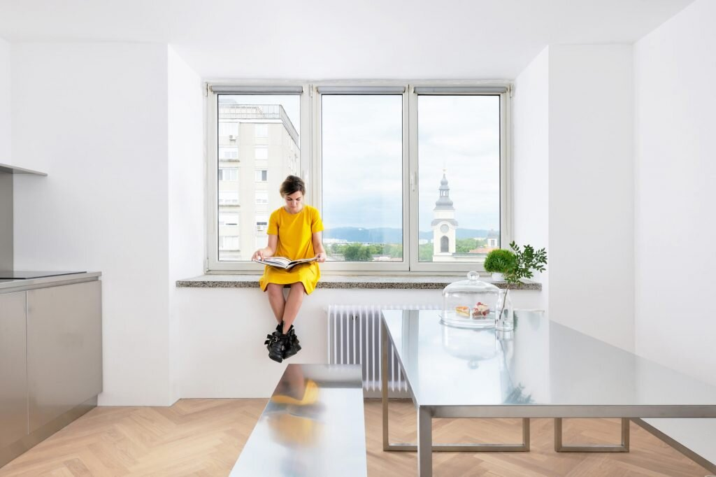 Life-After-Madrid-Arhitektura-d.o.o.-Slovenia-0-Humble-Homes