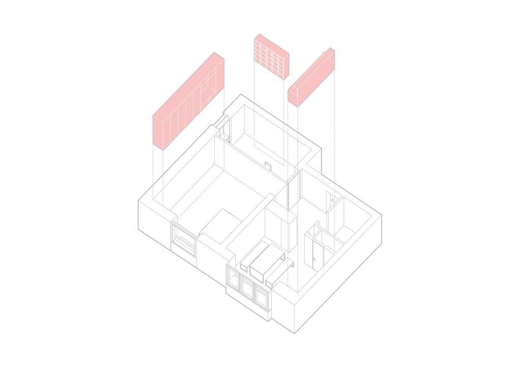 Life-After-Madrid-Arhitektura-d.o.o.-Slovenia-13-Humble-Homes