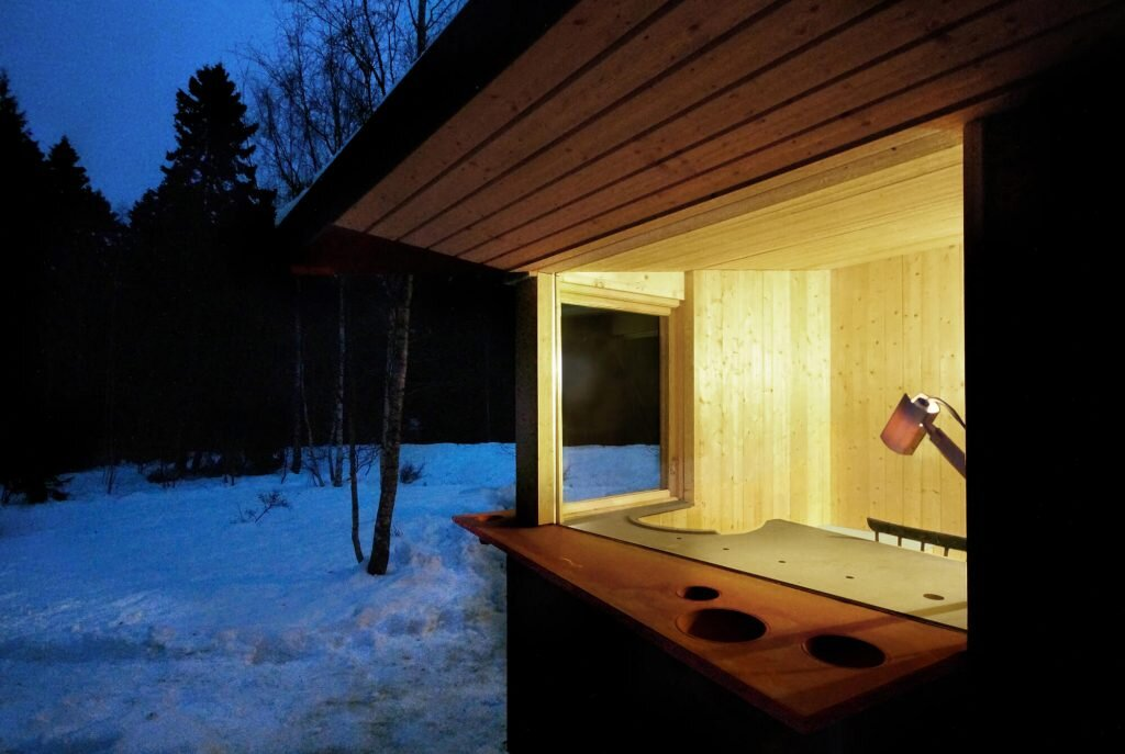 Look-Out-Lodge-Anders-Berensson-Architects-Sweden-6-Humble-Homes