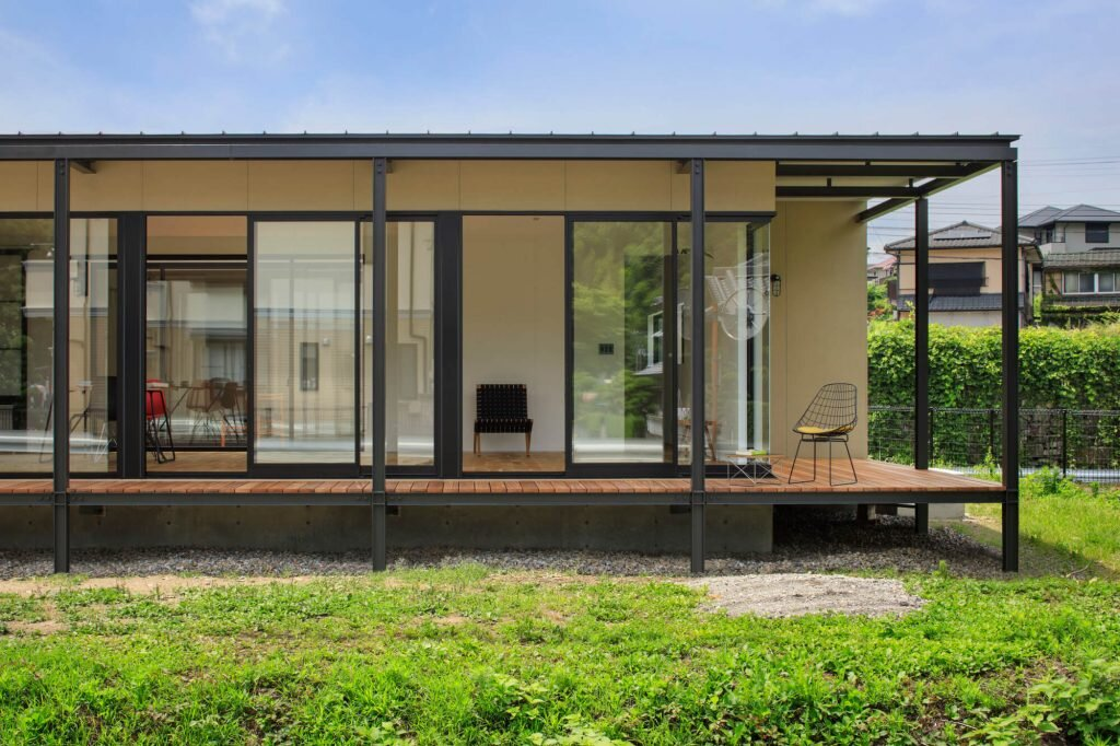 Mask-House-CAPD-Japan-1-Humble-Homes