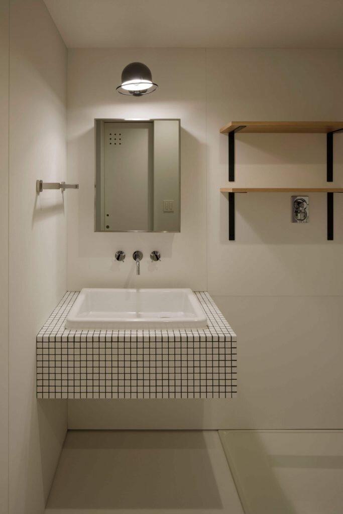 Mask-House-CAPD-Japan-15-Humble-Homes