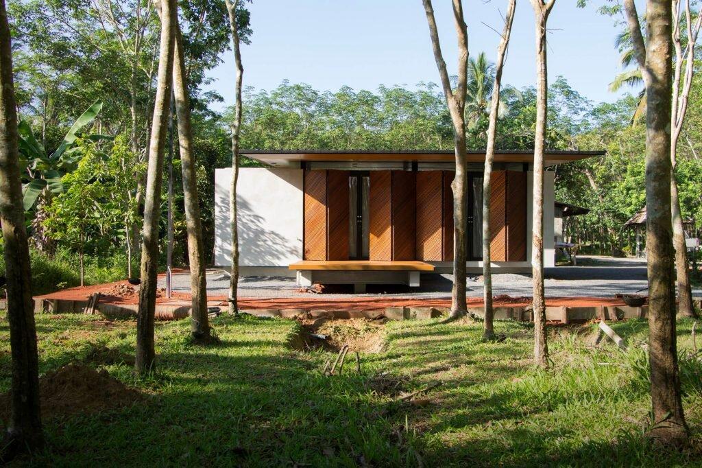 Phatthalung-House-Rakchai-Norateedilok-Architect-Thailand-1-Humble-Homes
