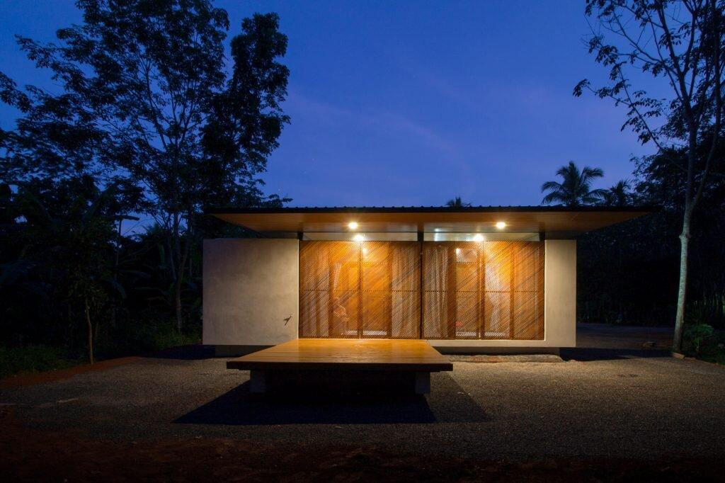 Phatthalung-House-Rakchai-Norateedilok-Architect-Thailand-12-Humble-Homes