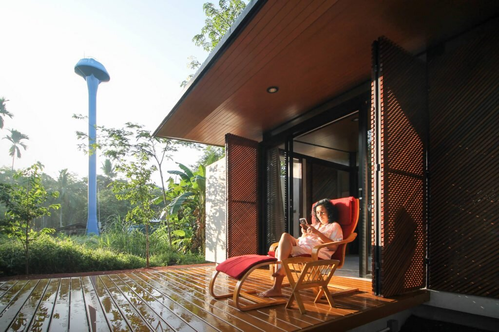 Phatthalung-House-Rakchai-Norateedilok-Architect-Thailand-2-Humble-Homes