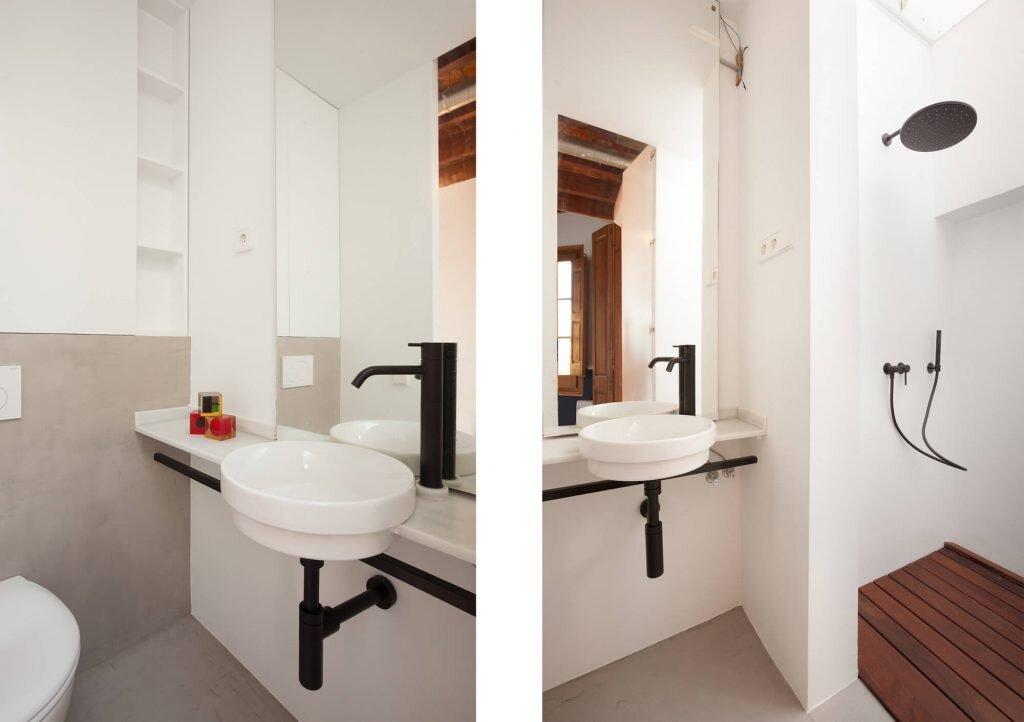 Apartment-Refurbishment-in-La-Ribera-A53-Spain-8-Humble-Homes