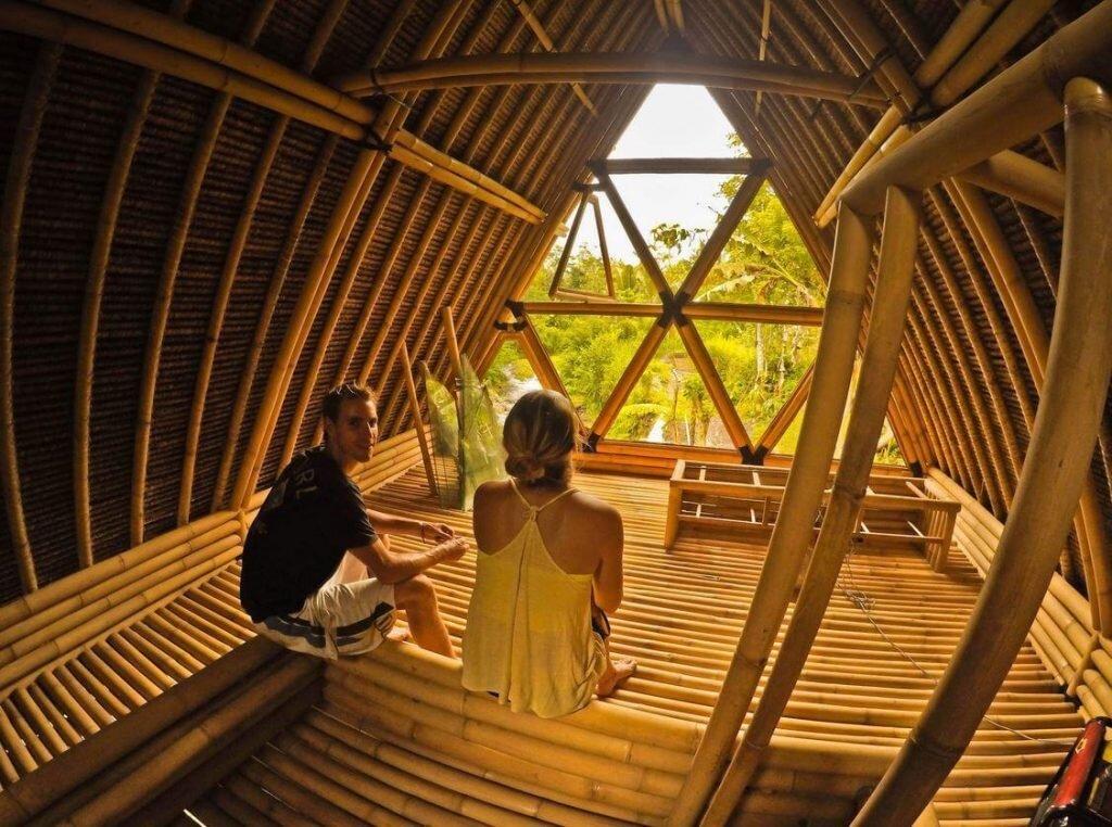 Hideout-Jarmil-Lhoták-Alena-Fibichová-Indonesia-2-Humble-Homes
