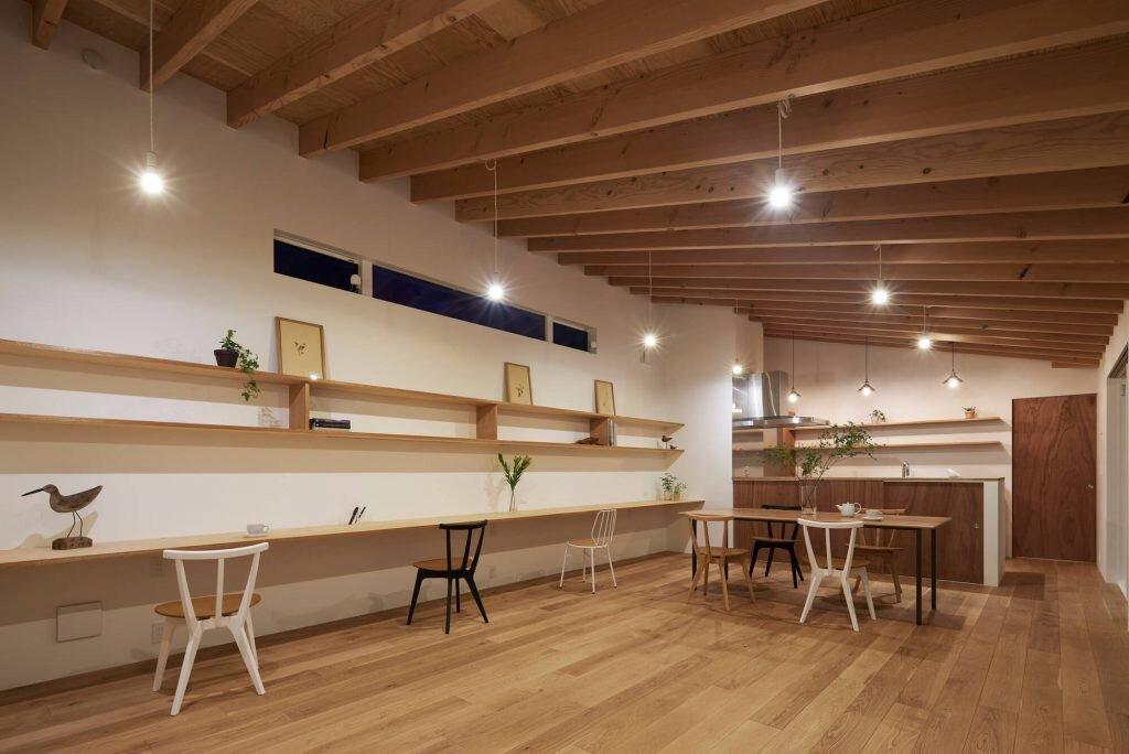 House-Komoro-KASA-ARCHITECTS-Japan-13-Humble-Homes