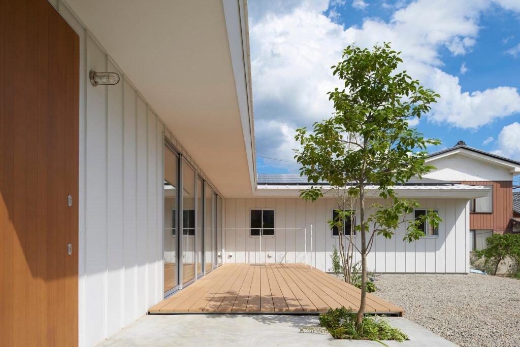 House-Komoro-KASA-ARCHITECTS-Japan-3-Humble-Homes