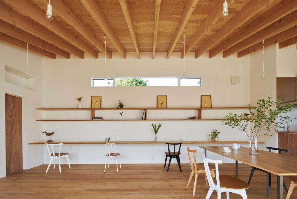 House-Komoro-KASA-ARCHITECTS-Japan-4-Humble-Homes