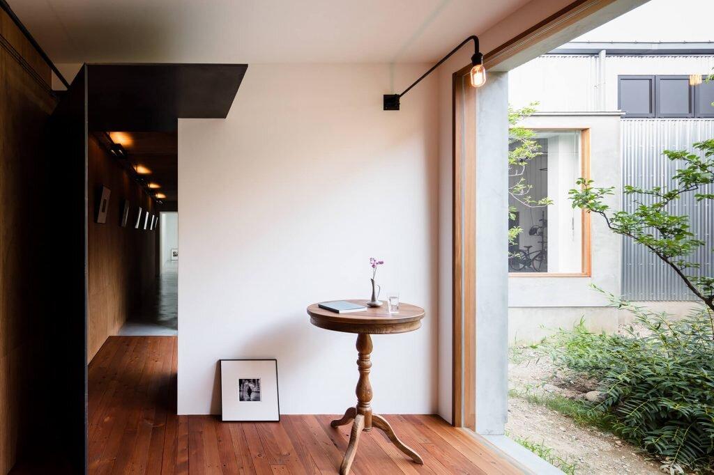 House-for-a-Photographer-FORM-Kouichi-Kimura-Architects-Japan-14-Humble-Homes